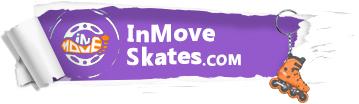 InMove Skates